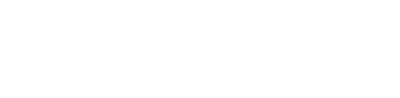 paypal_new_800